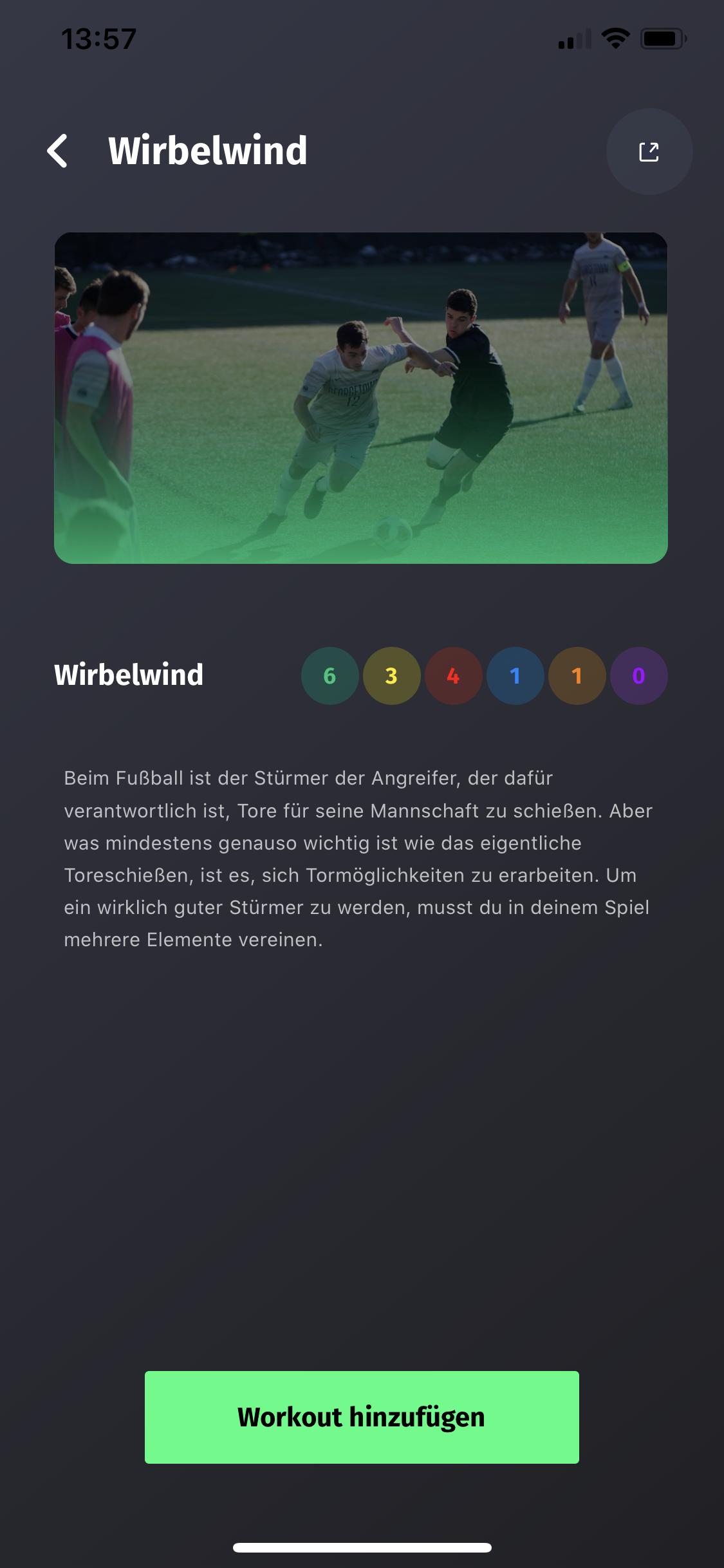 football 3.0